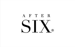 Tux designer - After Six
